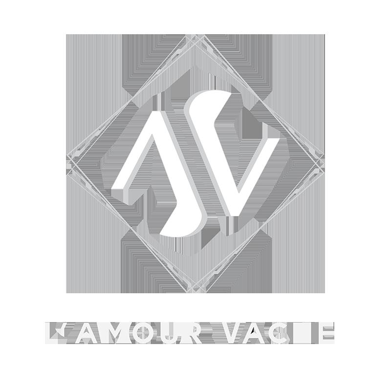 amourvache-logo-symbole